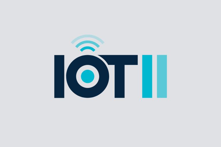 """九州からIoTイノベーションを創出するための新しい形の産学連携拠点 """"IOT INNOVATION Base"""" を、地元企業を中心とする複数企業群で九州大学・伊都キャンパス内に設立"""