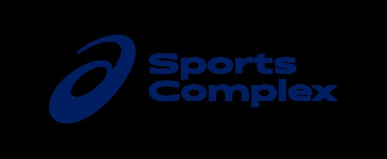 Asics Sports Complex