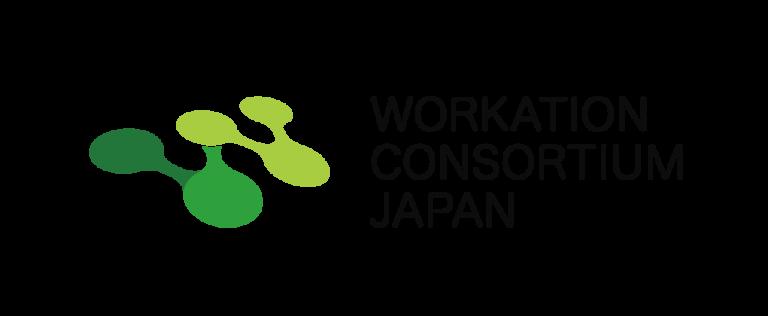 WORKATION CONSORTIUM JAPAN